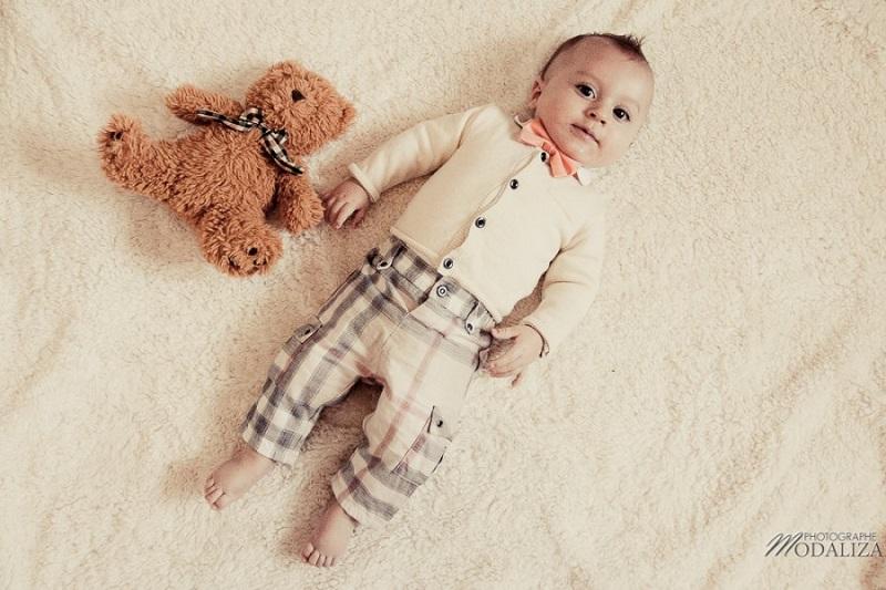 Одежда Burberry для детей