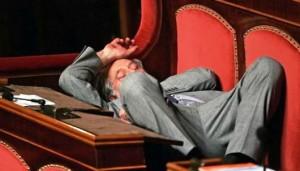 previti-dorme-in-parlamento-300x171