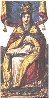 ioanna-popessa