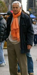 orangedoncasual