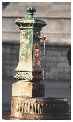 vodnye-resursy-italii