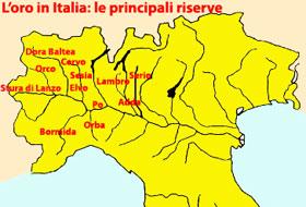 italia-mappa-oro-1
