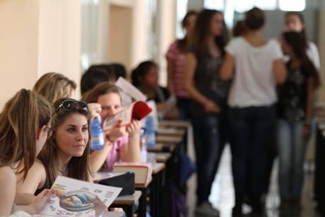 ekzameny-v-italianskoj-shkole