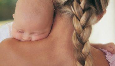 Беременность и роды в Италии