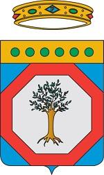 Regiony-Italii-Apulia