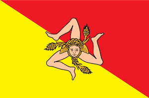 flag-sitsilii