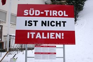 sudtirolo-non-è-italia