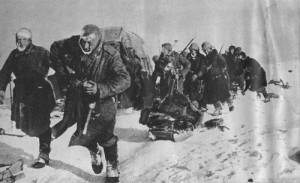 otstuplenie-italianskih-vojsk