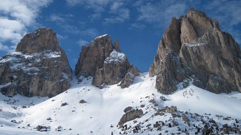 ski pass italia 2014