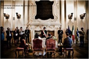 Matrimonio-civile-Torino