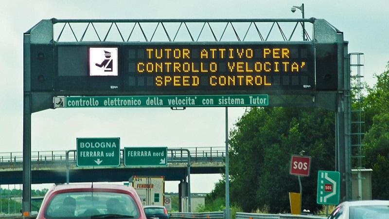 prevyshenie-skorosti-v-italii