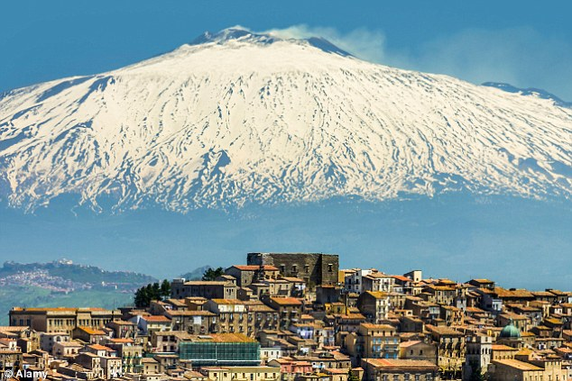 Купить дом в Италии