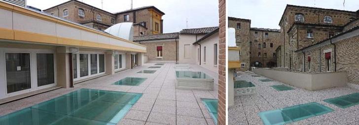 terrassa-v-italii-9