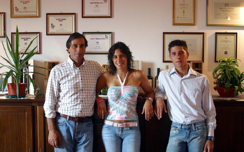 Итальянские вина превосходное качество