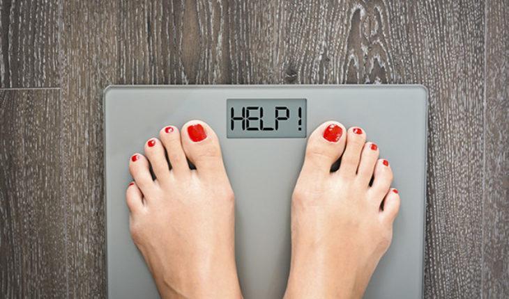 Что бы такое съесть, чтобы похудеть или зачем нужен гликемический.