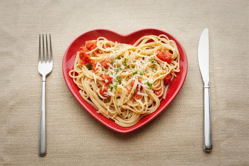 Как похудеть в Италии