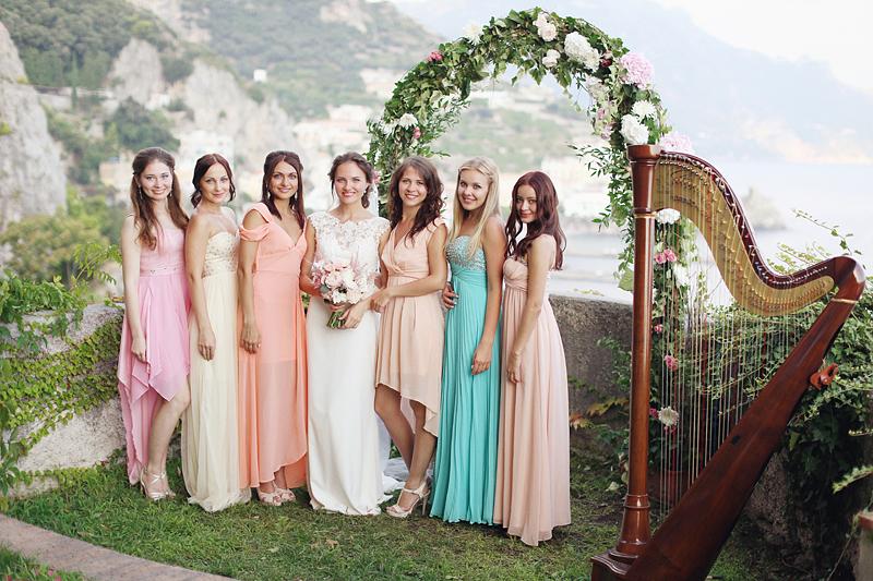 svadba_za_granitsej_3