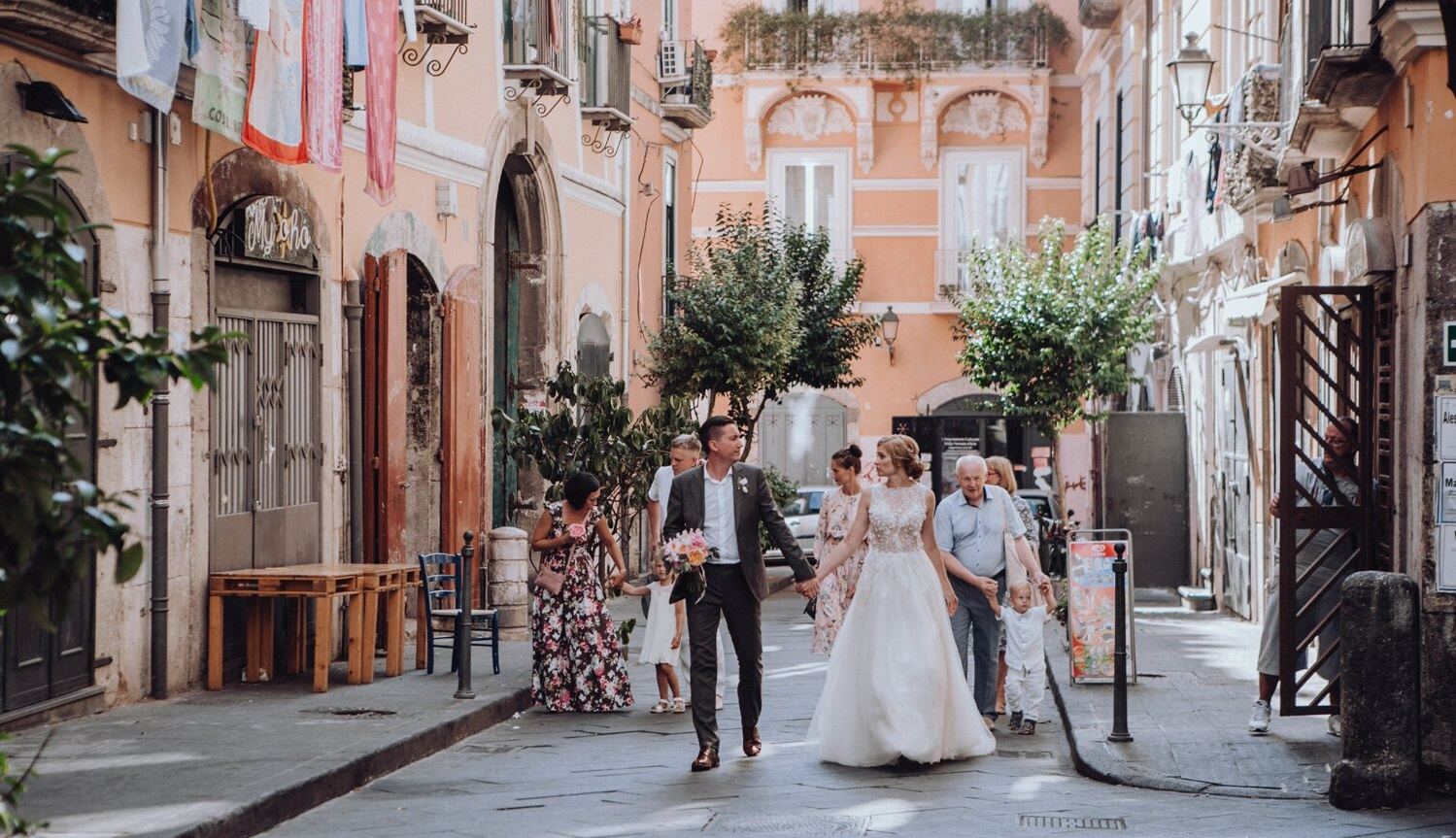 wedding-in-italy-315