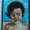 Картины из мозаики: учитесь и делайте сами!