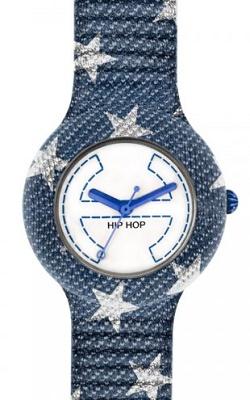 Любимые часы итальянцев