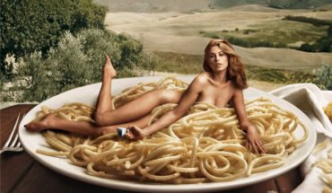 Толстеют ли от макарон