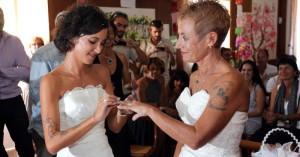 odnopolye-braki1
