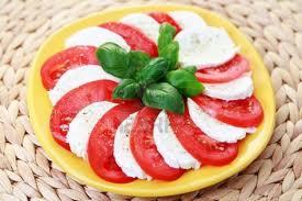 kaprijskij-salat
