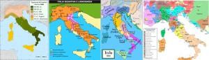 regiony-italii-v-drevnosty