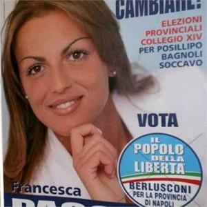 francesca-pascale-2-253709_0x445
