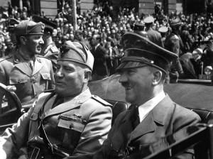 hitler-mussolini-1940