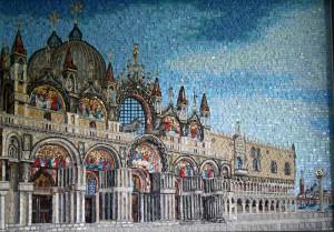 mozaiki-friuli-venezia-giulia