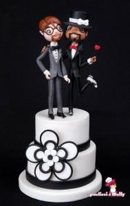 gay-svadba-v-italii