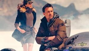 Что носят в Италии зимой