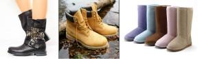 obuv-v-italii-zimoj