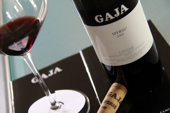 Итальянские вина -- Сперсс
