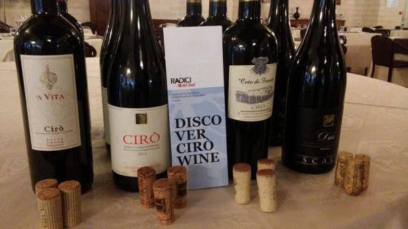 Какое вино попробовать в Италии?
