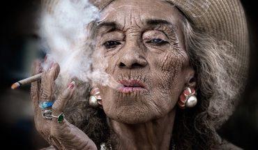 Сигареты в Италии