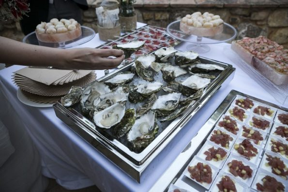 italianskaya svadba